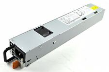 IBM X3650 M2 675W HOT-SWAP POWER SUPPLY 39Y7200 39Y7201