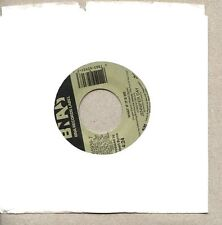 VINYL 45 Jennifer Day - What If It's Me / The Fun Of Your Love
