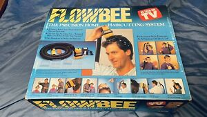 FLOWBEE home haircutting system  (Used)