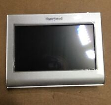 Honeywell Wi-Fi Smart Touchscreen Thermostat RTH9580WF NO BACKPLATE