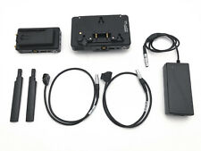 Used Tilta Wireless HD Video Transmission Suite