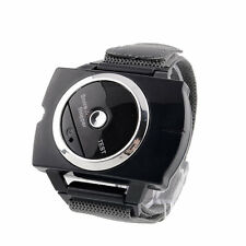 Infrared Intelligent Anti Snore Watch Stop Cure Sleeping Night Guard New