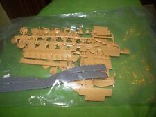 1 BAGGED  AIRFIX 1/76 SCALE TIGER 1 TANK