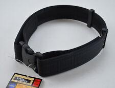 Uncle Mike/'s Ultra Duty Belt X-SM 8776-2
