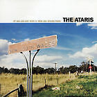 The Ataris, All You Can Ever Learn Is What You Already Know