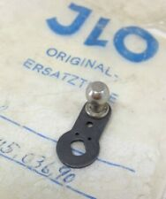 JLO ROCKWELL BALL LINKAGE NEW OLD STOCK P/N 002.45.036/90 GENUINE JLO PART