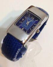 Alberto Fioro Designer Working Quartz Watch
