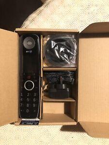 BT Advanced Digital Home Phone with HD calling