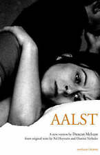 NEW Aalst (Modern Plays) by Duncan McLean