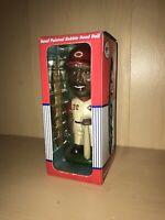 Rare Vintage Ken Griffey Jr Cincinnati Reds Bobble Head