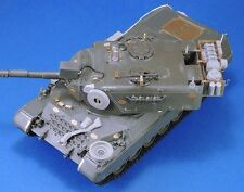 LF1354 Leopard AS! Conversion set tamiya dragon academy hobbyboss afvclub