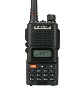 Portable Handheld Mosque Masjid Azan Adhan Radio Receiver Scanner DFR-1958