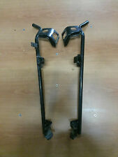 DIVERS PROTECTION SCOOTER BENZHOU YY 150 T-4