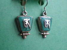 Women's Turquoise Asian Jewellery Pendants