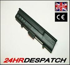 Laptop Bateria Para Dell Xps M1330 Nt349 nx511 Pp25l fw302