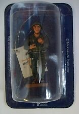 BUY 3 PAY FOR 2. Del Prado Military Figures. Soldier NVA. Vietnam - 1975.