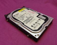 Discos duros internos HP IDE para ordenadores y tablets para 40GB