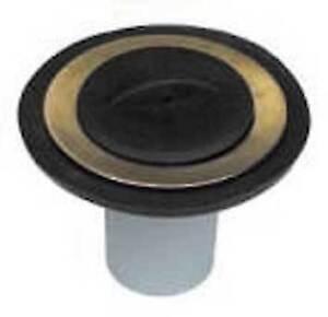 CARAVAN / MOTORHOME - Sink Waste Outlet - Straight -1''1/4'' - 28 mm - 81306