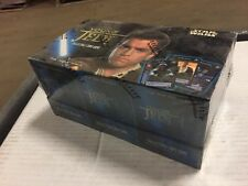 Decipher Star Wars TCG/CCG Young Jedi The Jedi Council Starter Display Box RARE
