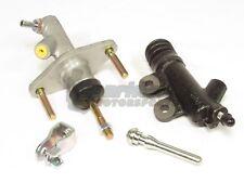 EXEDY OEM Clutch Master & Slave Cylinder 94-01 Acura Integra / 92-00 Honda Civic