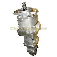 Hydraulic Pump 7055636040 for Komatsu Loader WA250L-5 WA250PTL-5 WA250-5 WA270-5