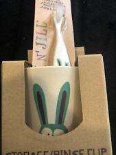 Jack N Jill Cup & Toothbrush Set