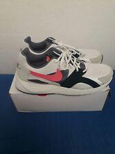 Nike  Pantheos Summit White 916776-100 Neu Gr 47,5   31 cm