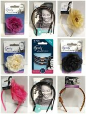 Goody Ouchless Hair Bands, Ties, and Accessories YOU CHOOSE Buy 4+ Only$3.88 ea