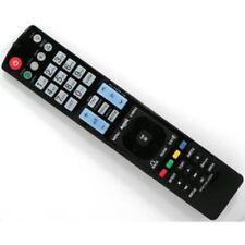 Télécommande universelle pour Smart TV LG