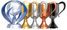 Playstation Trophy Service - Platinum Trophy Service - PS3 Trophy Service