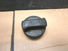 SEAT AROSA 2001 1.4 TDI AMF DIESEL OIL FILLER  CAP