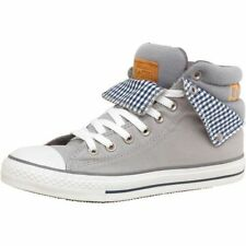 Converse Hi Tops Shoes for Men