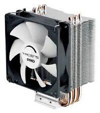 Tacens Gelus Lite IIIi Ventola Dissipatore per CPU Intel E Amd Ventola Da 92mm