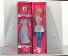 Jem And The Holograms Twilight In Paris Jem/Jerrica Benton Sp Ed 14065 Integrity