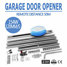 Garage Roller Door Automatic Opener Sectional Kenner 800N Premium Quality AU