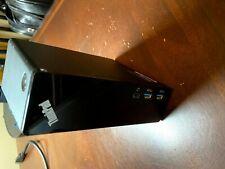 Lenovo Thinkpad USB 3.0 Dock DU901D1 No AC Adapter
