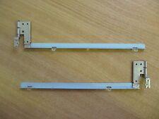 Fujitsu Amilo PI2530 Pi2540 Pi2550 L + R Bisagras Pantalla Soportes PAR 40GP55051-10