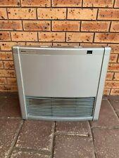 Rinnai Avenger 25 Natural Gas Heater