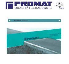 PROMAT Industrie Maschinensägeblatt L=300,350,400,450,500,550,575,600,650+700 mm