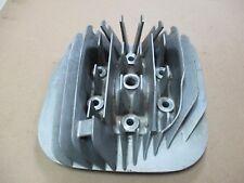 84 Yamaha Tri Moto 175 3 Wheeler Cylinder Head 82 83