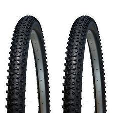 "2x Cubierta Neumatico Anti Pinchazos Antipinchazos Bicicleta MTB 29"" x 2.10 3711"