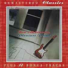 JAN AKKERMAN Pleasure Point CD 12 Bonus Tracks Focus