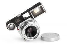 Leica Summaron 3,5/35mm M3 // 31781,3