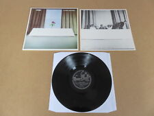 SEDIE FILO mancante raccolto RARO LP 1987 UK Originale premendo SHSP 4093