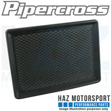 FIAT Coupe 2.0 20v Turbo 08/96 - Pipercross Panel Filtro Aria PP1378