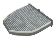 Cabin Air Filter Pentius PHP5844