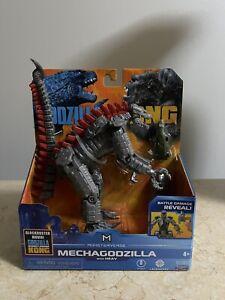 """Godzilla vs Kong MECHAGODZILLA 6"""" Free Shipping"""