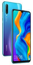 """Huawei P30 lite New Edition 15,6 cm (6.15"""") 6 GB 256 GB Dual SIM ibrida 4G USB t"""