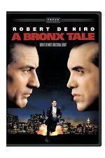 A Bronx Tale (DVD, 2012)