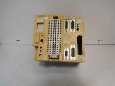 Siemens 6ES5095-8MC02, E Stand : 01